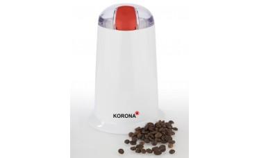 Korona Koffiemolen