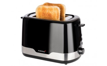Korona Toaster 2 sneetjes