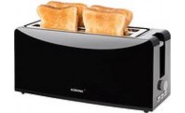 Korona Toaster 4 sneetjes