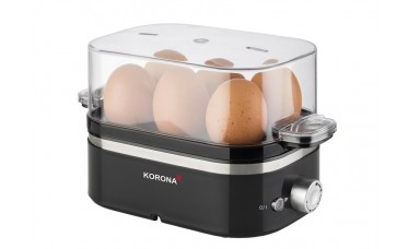 Korona Eierkoker