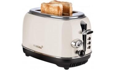 Korona Toaster RETRO