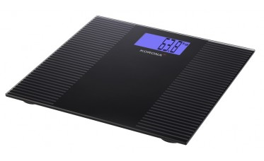 Korona Personenweegschaal tot 200 kg XL display
