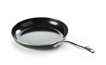 Dagelijkse Kost Braadpan/Koekenpan 28 cm