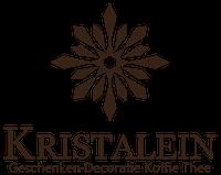 Kristalein